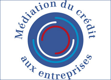 logo_mediation_credit